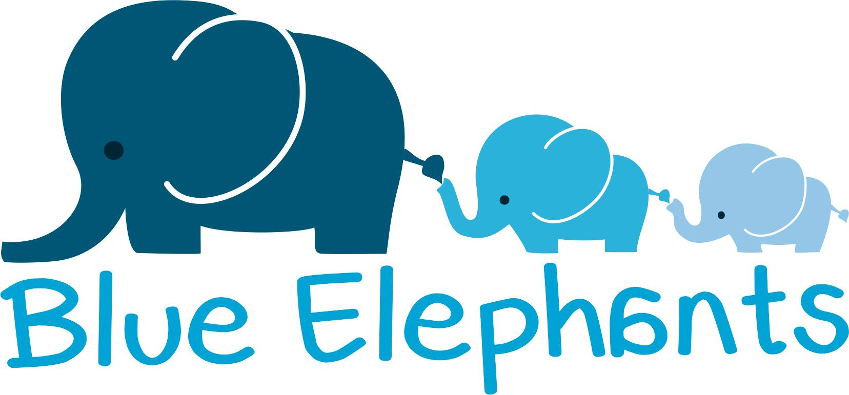blue-elephants.hu
